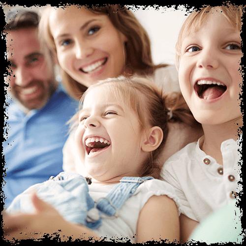 Child Psychologists | Family Therapy | Awaken Psychology